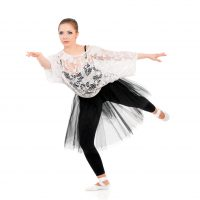 Choreography Creations